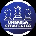 Umbrela Strategică